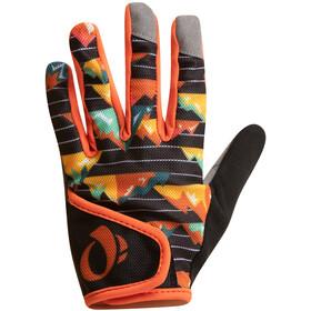 PEARL iZUMi MTB Gloves Kids, apres